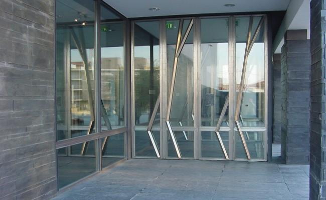 1-museu-ilhavo-metalisca