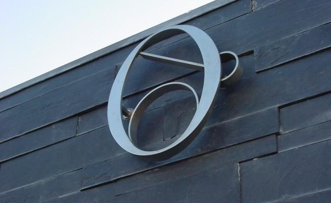 2-museu-ilhavo-metalisca