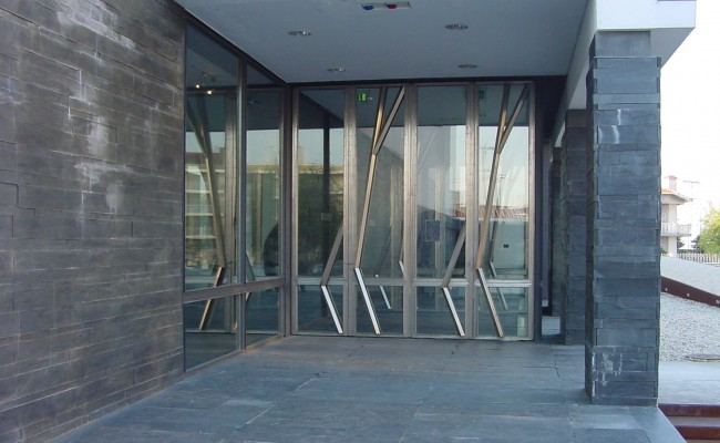 3-museu-ilhavo-metalisca-capa