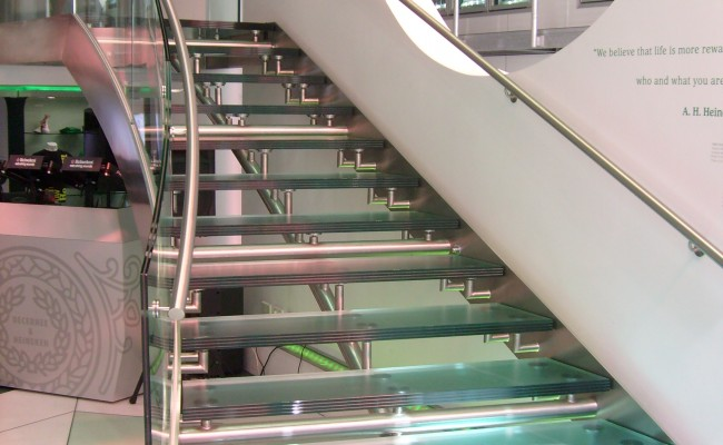 4-heineken-staircase-hollandcapa