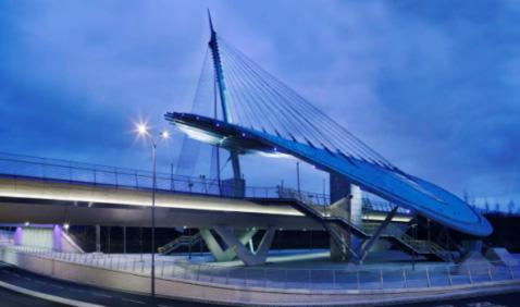 5-metrolink-gateway-manchester-england