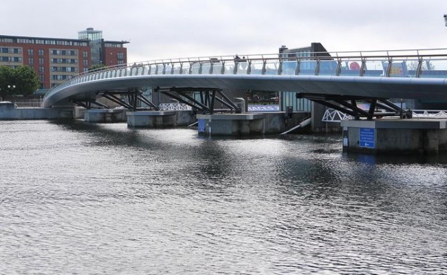 6-lagan-weir-footbridge-capa