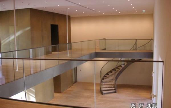 Petit Palais Museum, <br> Paris, France