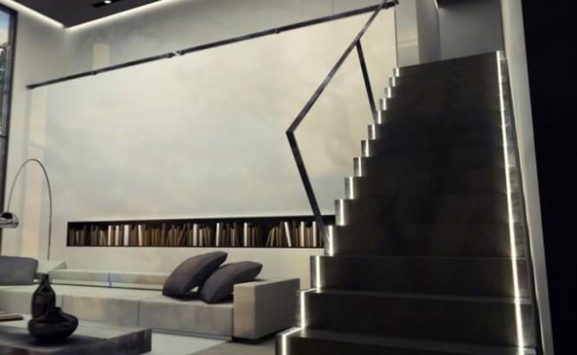 escalier-design-synkro-marches-valchromat2