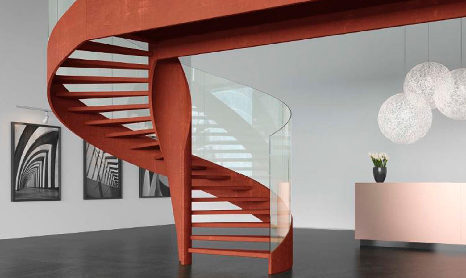 stairs_quinta_lago